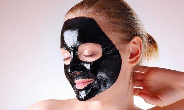 Black Mask funziona