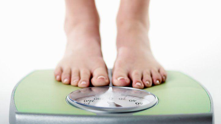 dieta a base di curcuma