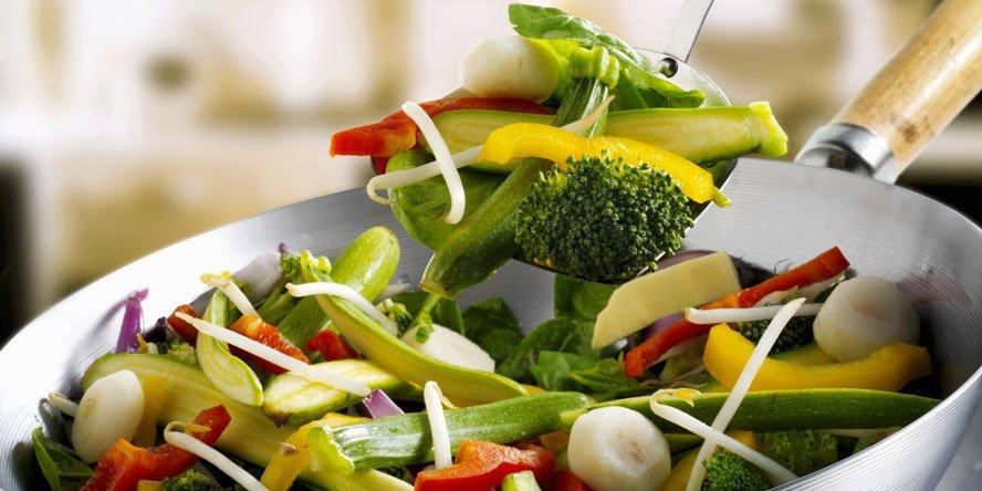 dieta vegetariana benefici