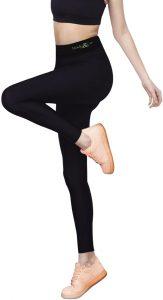 Body&Co Legging